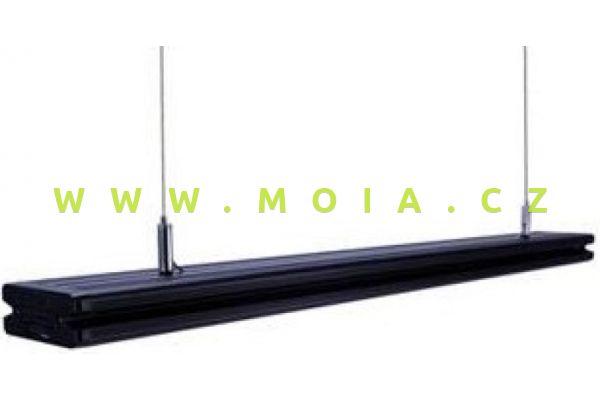 Marino Bianco II - 600, For Aquaria longer than 600 to 900mm, 50/50 Royal Blue  - White (7