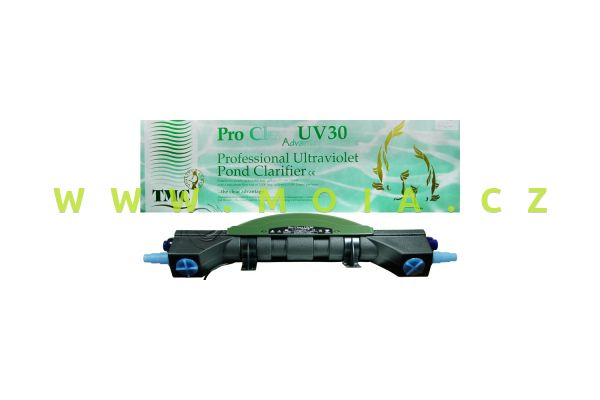 Pro Clear UV30 Advantage