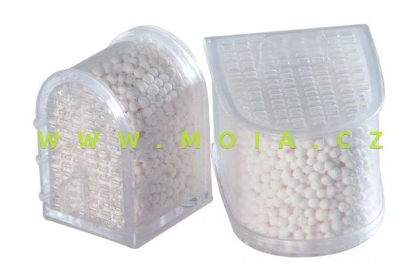 Algo prevent - Anti Phosphate resin Cobra Mini & 75