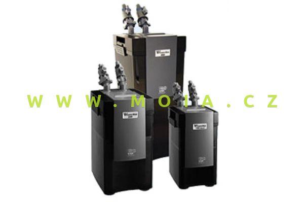 V2PowerBox 100 Nano