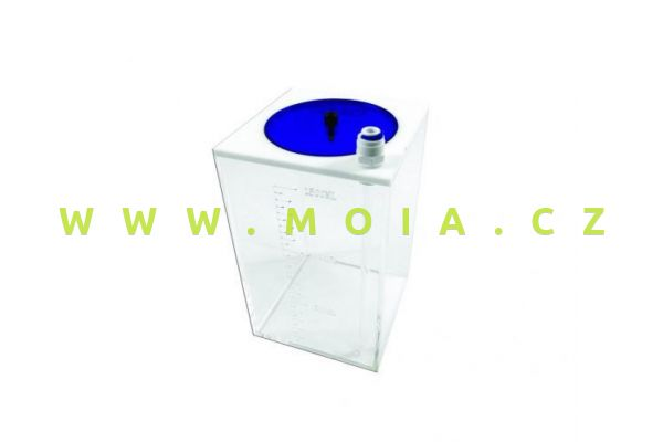 EASI-Dose - Dosing Container - 1.5 Litre