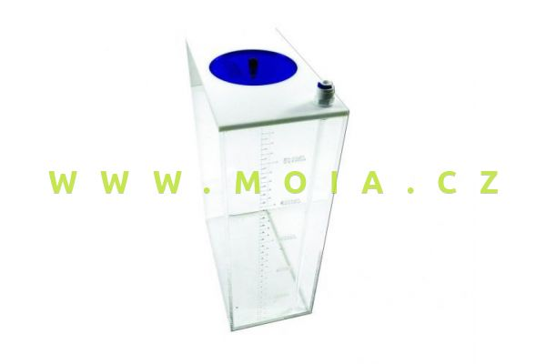 EASI-Dose - Dosing Container - 5 Litre