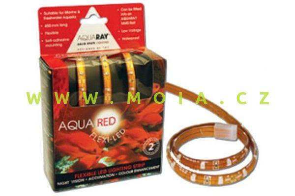 AquaRed Flexi-LED