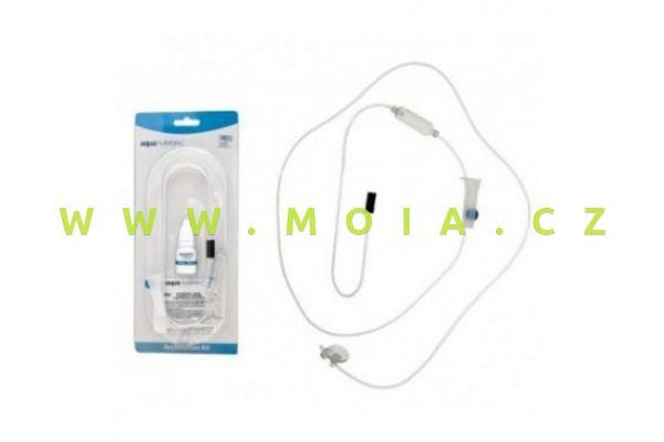AquaHabitats Acclimation Kit
