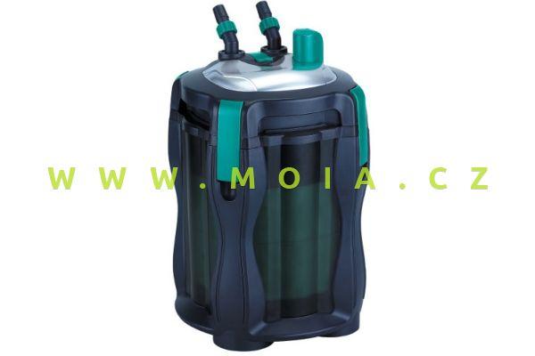 NEWA Kanist 250 external filter (filter volume 7,5lt / for aquariums: 60-250 lt)