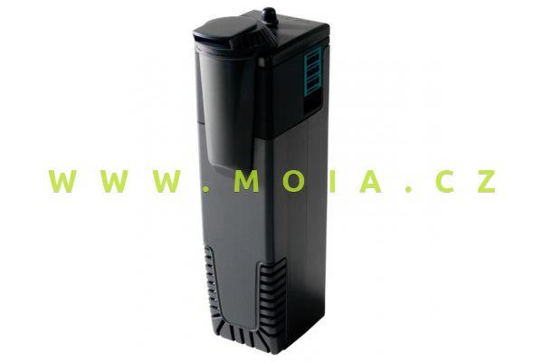 NEWA Micro internal filter 40               (Q.: 20 - 200 l/h - Cons.: 6W)