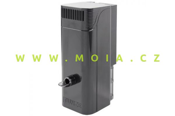 Comline® Multifilter 3168