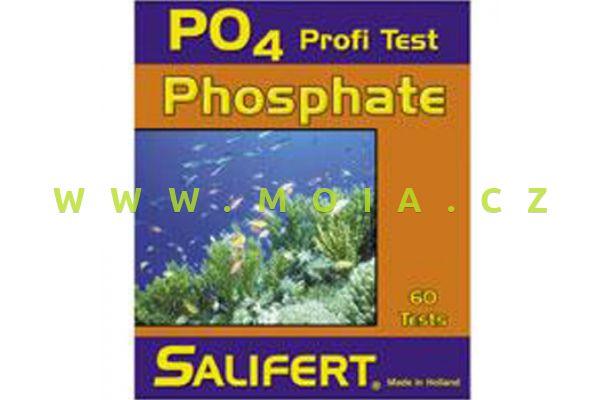 Phosphate Profi-Test