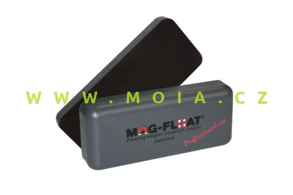 MAG-FLOAT, Professional Kit (glass to 50mm)