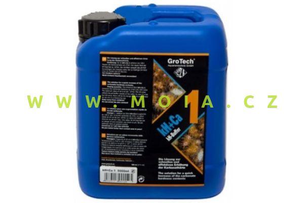kH+Ca 1 5000 ml