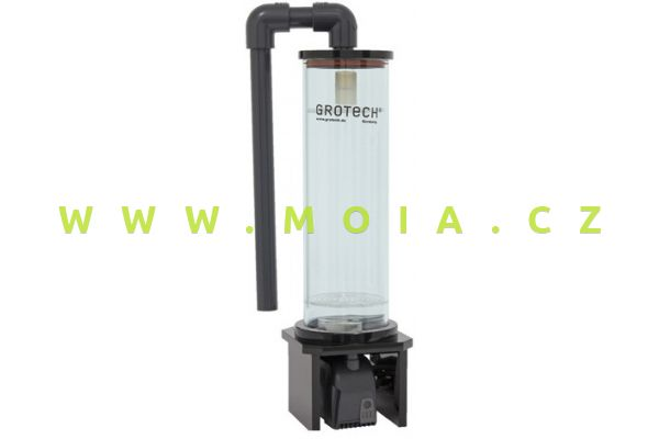 BioPelletReactor BPR-80 intern