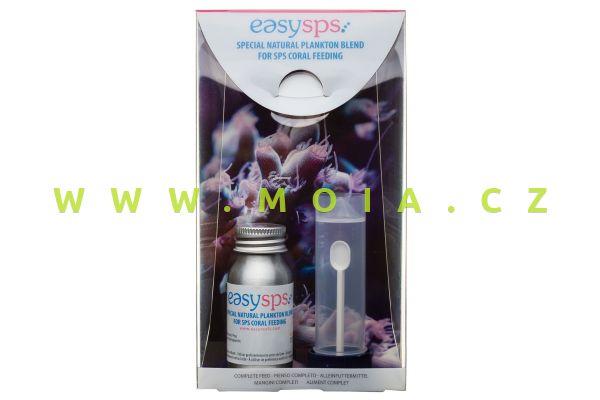 easysps 20, 20g incl. dosing vial