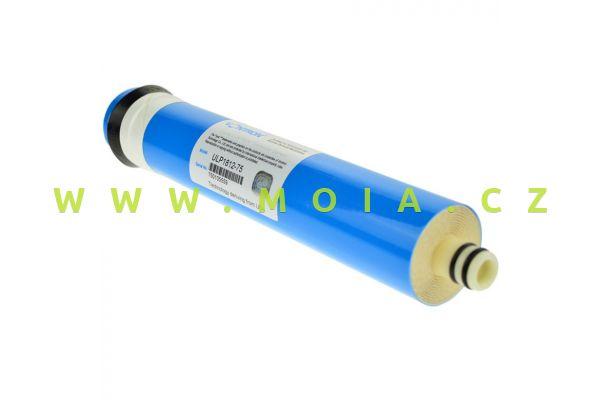 Reverse Osmosis Membrane 75 Gallon