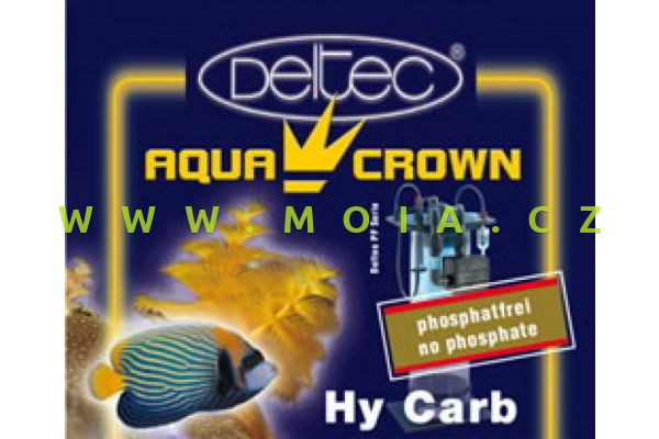 Aqua Crown Hy Carb 7500g