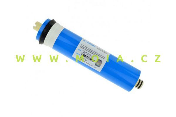 Reverse Osmosis Membrane 50 Gallon