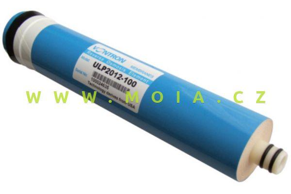 Reverse Osmosis Membrane 100 Gallon
