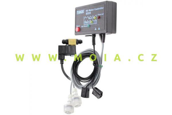 RO water controller