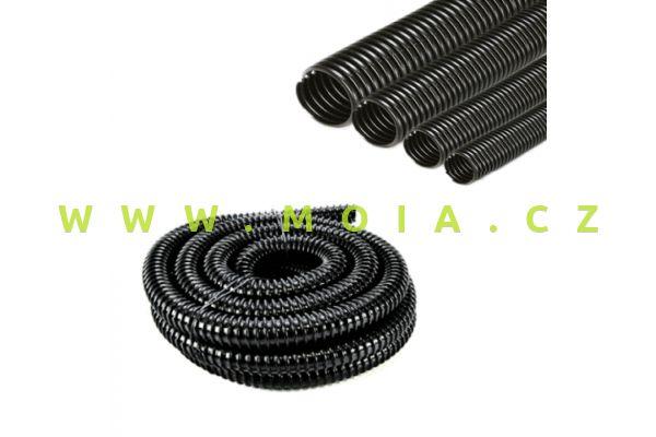 "Pond flexible hose 1/2"" (13mm) 25m roll"