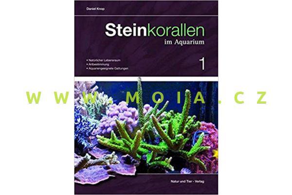 Steinkorallen Bd, I
