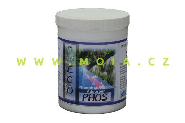 Phosphate & Silicate Absorber ECOPhos Fresch, 1000ml
