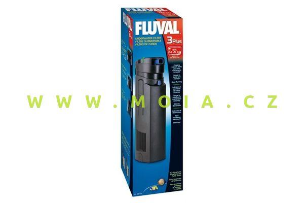 Fluval 3Plus, 700 l/h