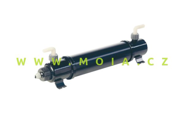 UV Sterilizer DELTEC UV Type 391