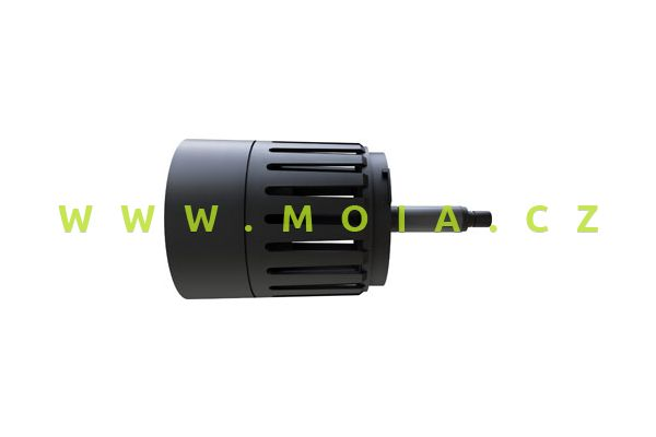 ECOMOD - Maxi Jet Tuning Kit for MJ900 / 1200