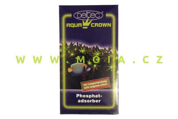 Aqua Crown Phosphatabsorber 1000ml