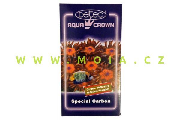Aqua Crown Special Carbon 500ml