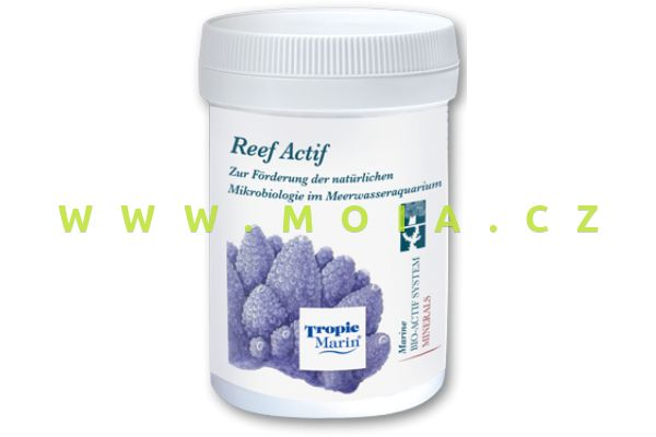Reef Actif 60g
