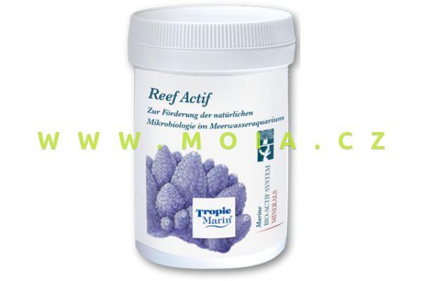 Reef Actif 500ml