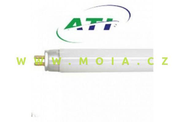 Fluorescent tube  ATI Pro Color 24 Watt