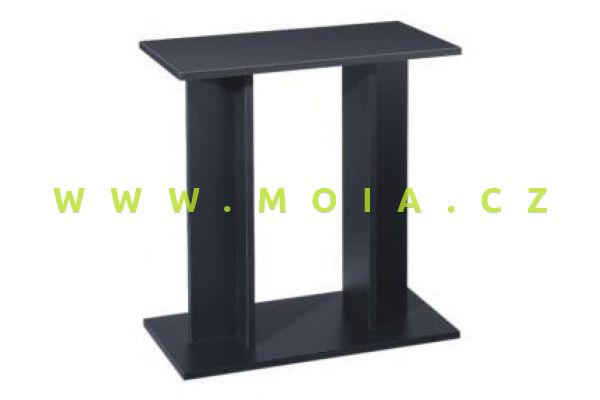 Aquarium Stand for MIR 60 and MIR 70