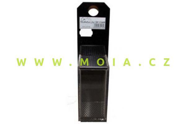 Media Box für MCE 600
