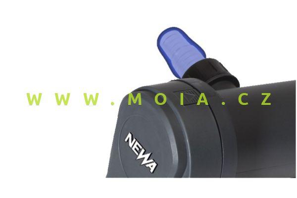 UVC lamp 6W - UV-C 06