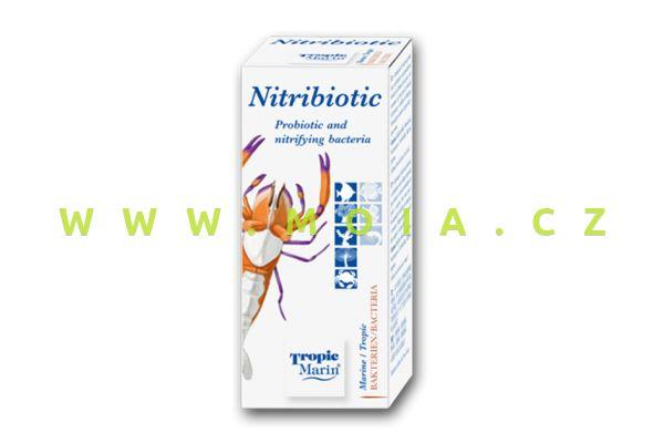 NITRIBIOTIC 50 ml