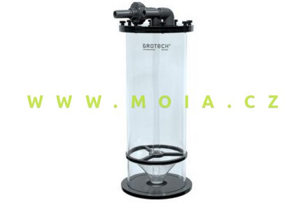 BioPelletReactor BPR-150 incl. 1000ml