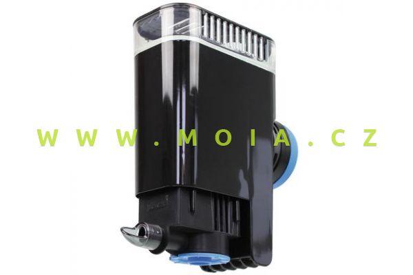 Comline® Nanofilter 3161