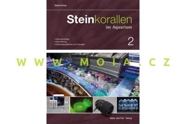 Steinkorallen Bd, II