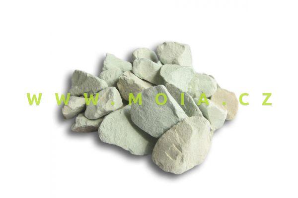 Zeolith crushed - fraction 16-32  (back 25kg)