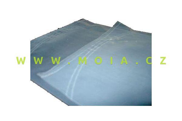 Transport PE aquabag - 200x500x0,08