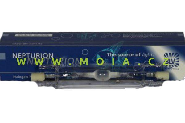 NEPTURION HIT DE -150 cw RX7s  - 10.000K