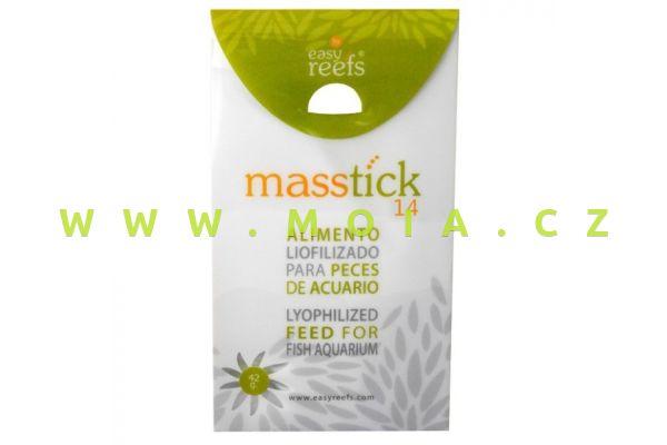 Masstick 14, 14g incl.counter box