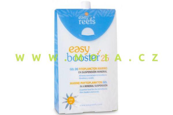 Easybooster 250, 250ml