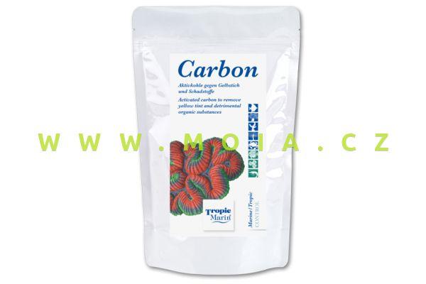 CARBON 5000g