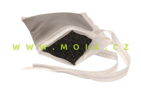Filterbeutel 160x260mm 0,6mm