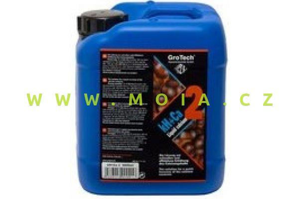 kH+Ca 2 5000 ml Kanister
