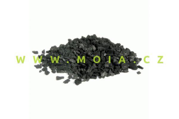 KNOPcarbon, 1000 ml