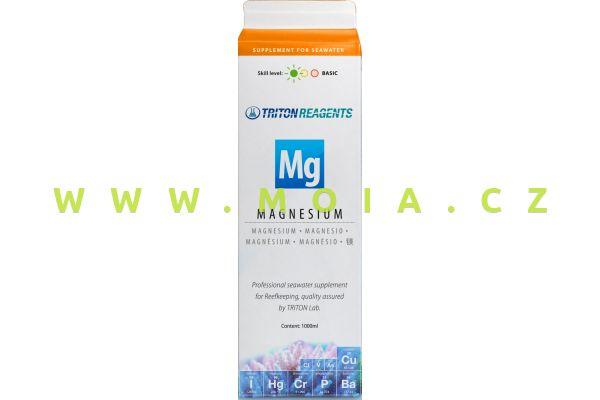 Reagents Magnesium, 1l