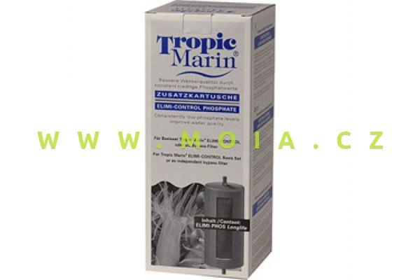 ELIMI-CONTROL PHOSPHATE Additional Cartridge